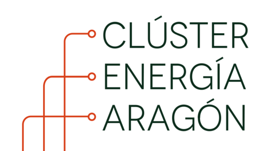 Antonio Gargallo, responsable de proyectos del Clúster de la Energía de Aragón CLENAR