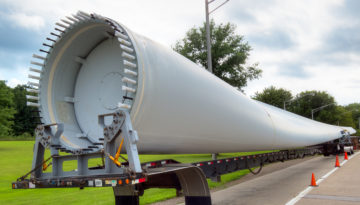 Forestalia se alía con dos gigantes franceses para impulsar 300 MW