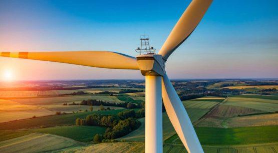 Forestalia cierra un acuerdo con Mirova, GE y Engie para construir los primeros 300 MW eólicos libres de primas en España