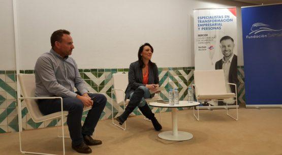 Clenar participa en la III Jornada Ibercide RSC: cómo comunicar las buenas prácticas