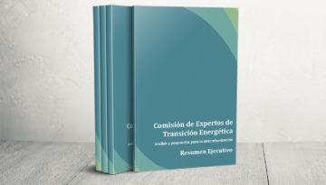 Clenar organiza la jornada de presentación del Informe sobre Transición Energética
