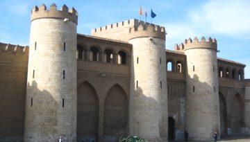 Syder, socia de Clenar, se encargará de la factura verde de las Cortes de Aragón